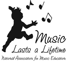 Music In The Schools 1