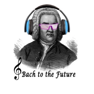 Bach 7