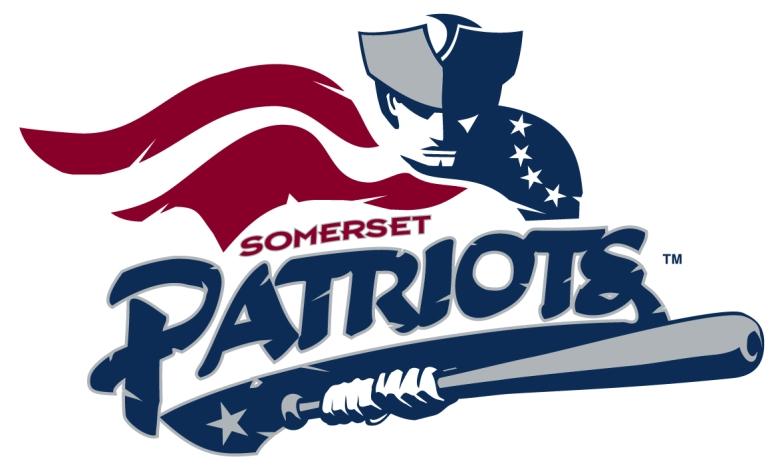 Somerset Patriots