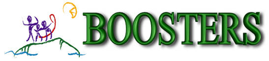 Boosters 1