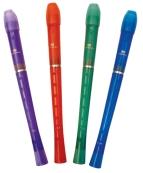 recorders-3-10