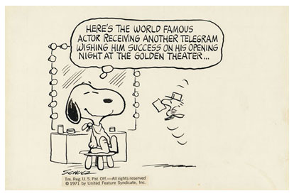 snoopy-cartoon