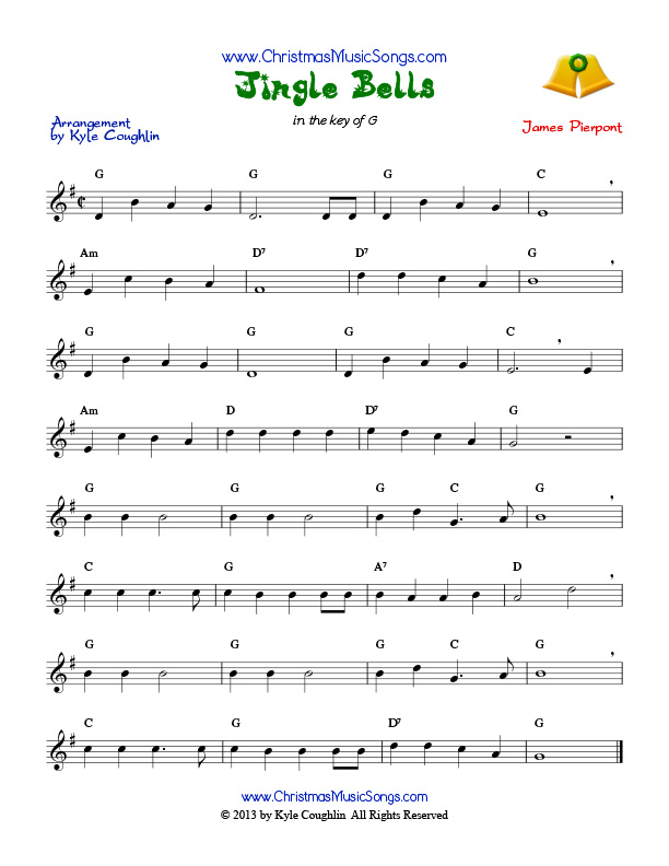 jingle-bells-music
