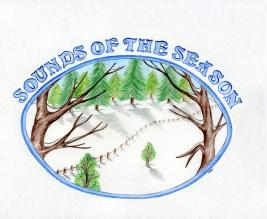 sounds-of-the-season-program-cover-2007