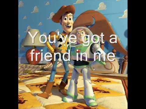 youve-got-a-friend