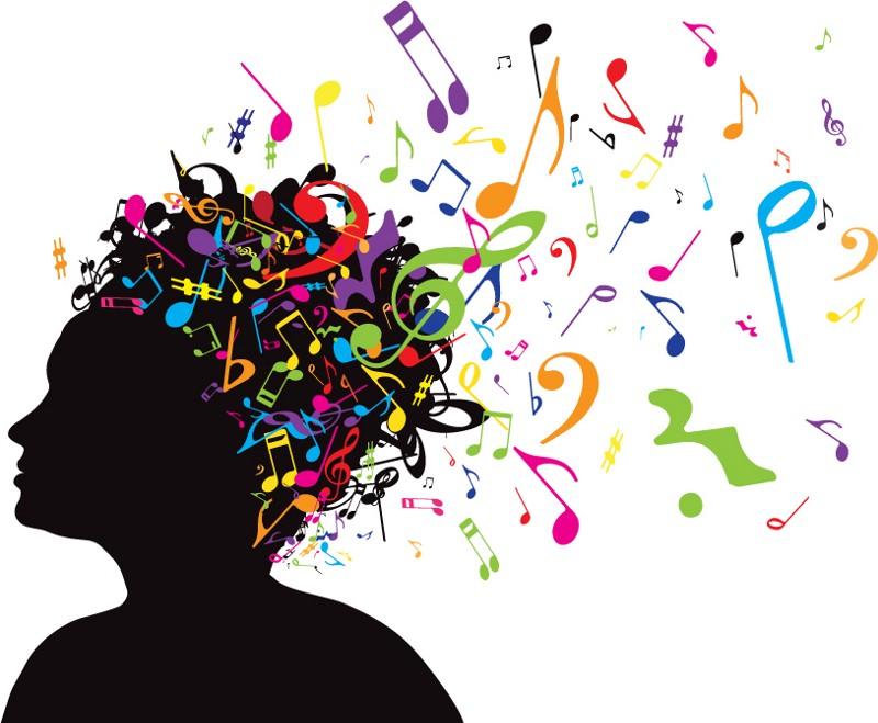 Hear The Music 2