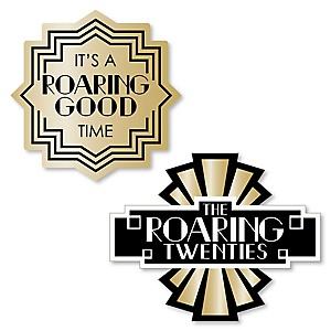 Roaring 20s 3
