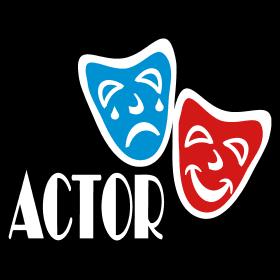 actor 2